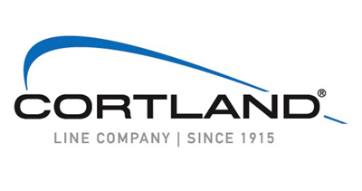 Cortland Fly Lines Logo 400p.png