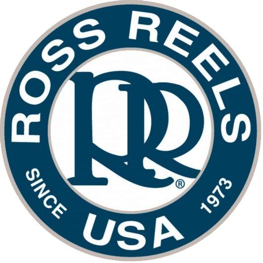 Ross-Reels-Free-Logo-Sticker.png