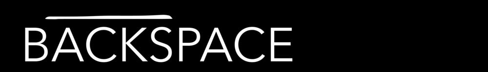 backspace.png