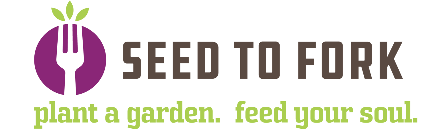 seed to fork blog by meg cowden
