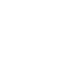 precision-alchemy_13.png