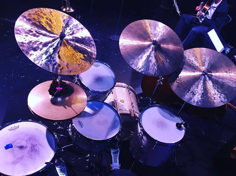 jazz lab drumsshot.jpg