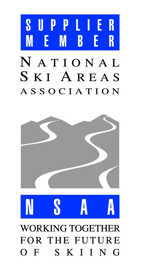 NSAA-supplier-4c-300dpi.jpg