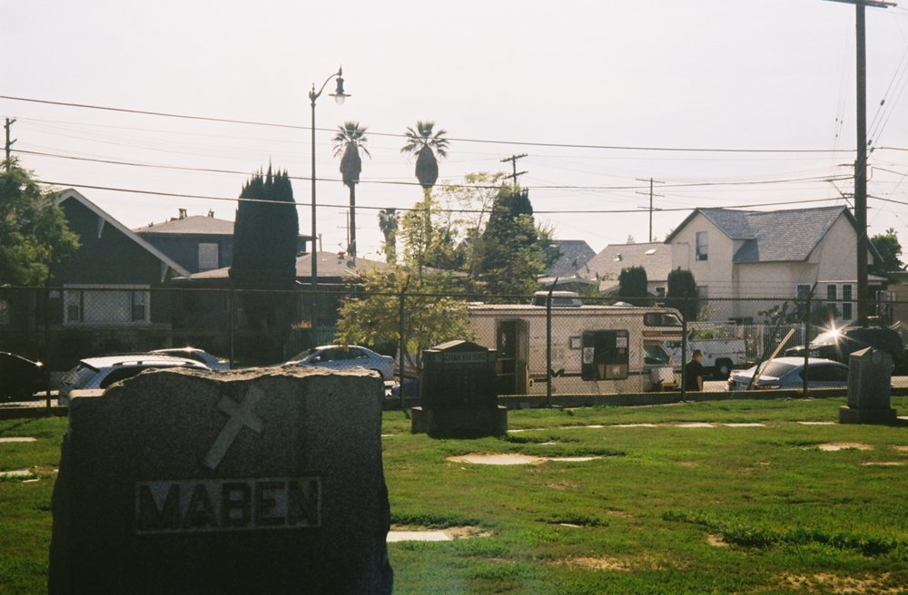 RVs Are Parked Along The Western Edge.jpg
