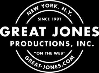 GREAT_JONES_LOGO_final_dark black FEb 2019 SMALL.png