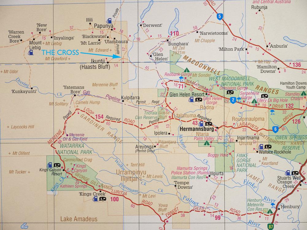 P1011485_Cross_Map.jpg