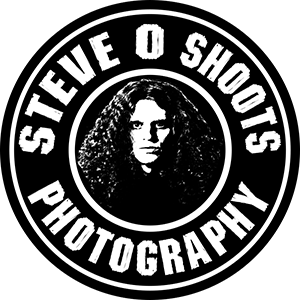 STEVEOSHOOTS PHOTOGRAPHY