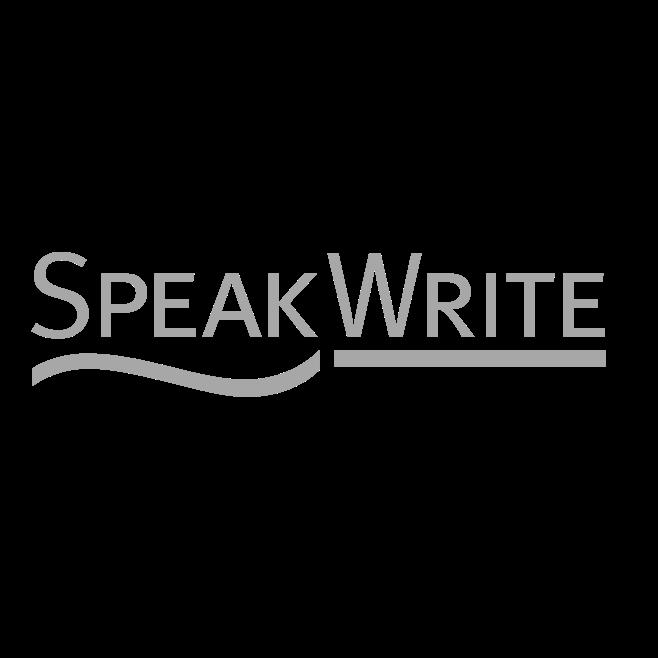 Speak write.png