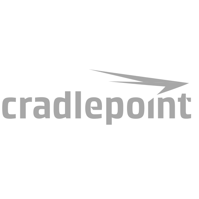 cradlepoint.png