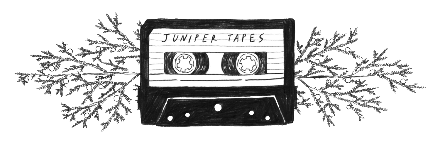 Juniper Tapes