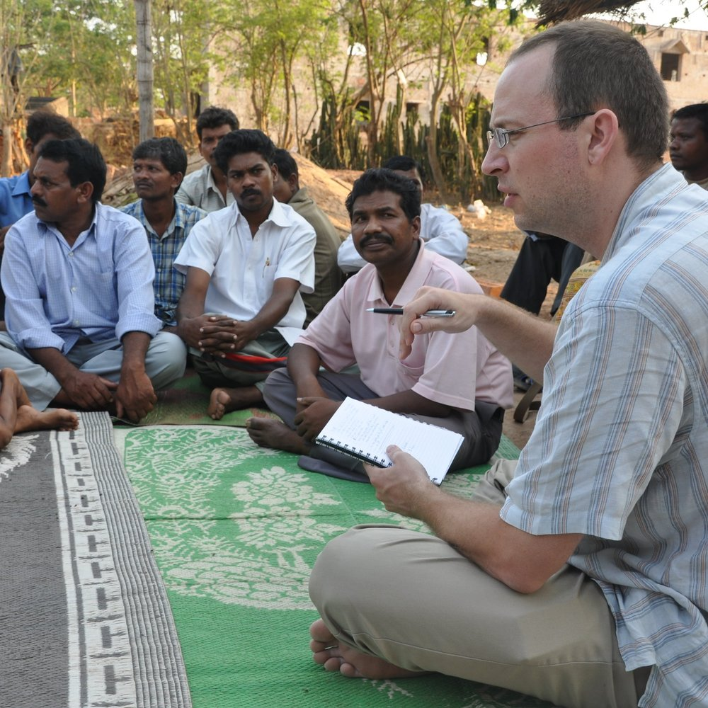 VISIONSYNERGY - visionSynergy helps Christian organizations work together for maximum impact by developing and strengthening strategic ministry networks and partnerships in critical areas of world mission.