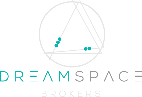 DreamSpace Brokers