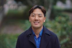 Philip Kim    Deacon, Life Group Ministry, Life Group Leader