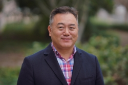 """Kenneth Tak    Finance Ministry    """"God has blessed me in so many facets of my life, it is truly, truly an honor to serve the Lord thru our EPC ministry. Thank you Lord for my family, my church, my work and my friends."""""""