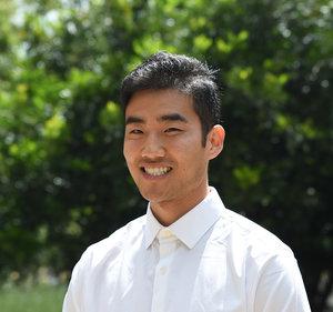 Pastor Brian Hwang - brianhwang@kepc.org