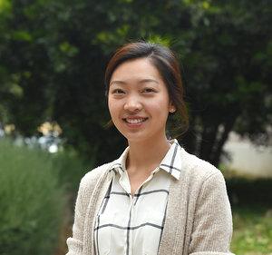 Pastor Sarah Nam - sarahnam@kepc.org