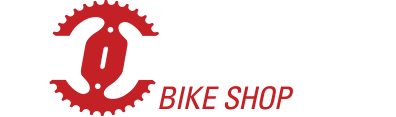 Thornton's Cycle- Your Local Bicycle Retailer