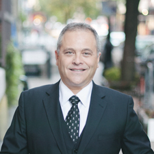 Howard Spiegelman - Licensed Associate Real Estate Brokerhoward@compass.comM: 917.653.4219