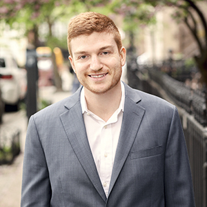 Adam Melnick - Licensed Associate Real Estate Brokeramelnick@compass.comM: 718.614.4448