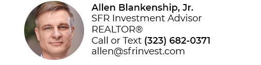 Allen Card SFR.jpg