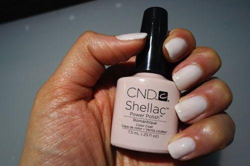 CND-shellac-romantique.jpeg