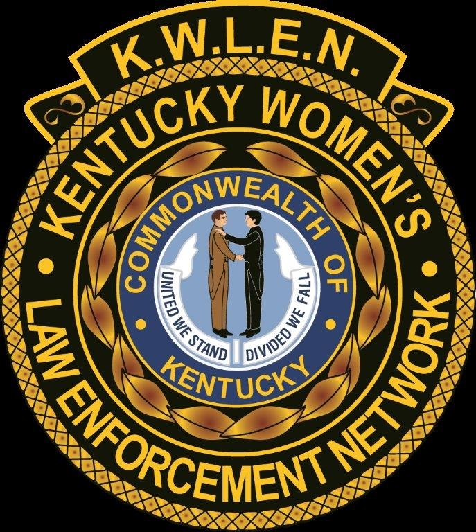 Kentucky Women's Law Enforcement Network
