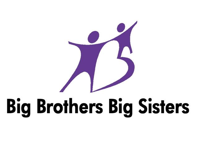 big-brothers-big-sisters_logo.jpg