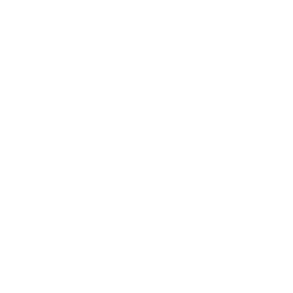 Body-Glove-Logo-White.png