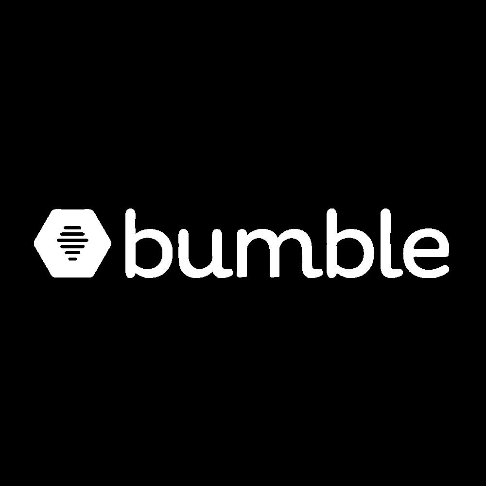 Bumble-Logo-White.png