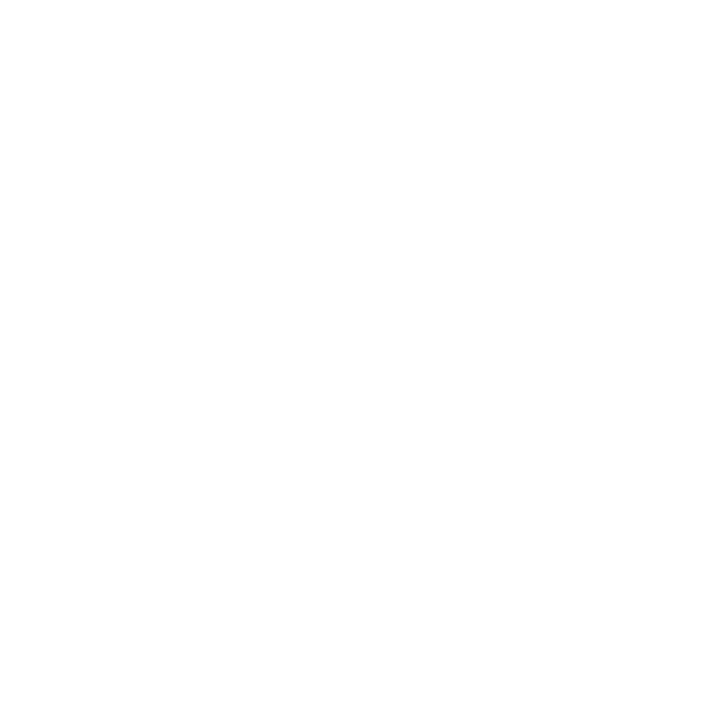 MCM-Logo-White.png