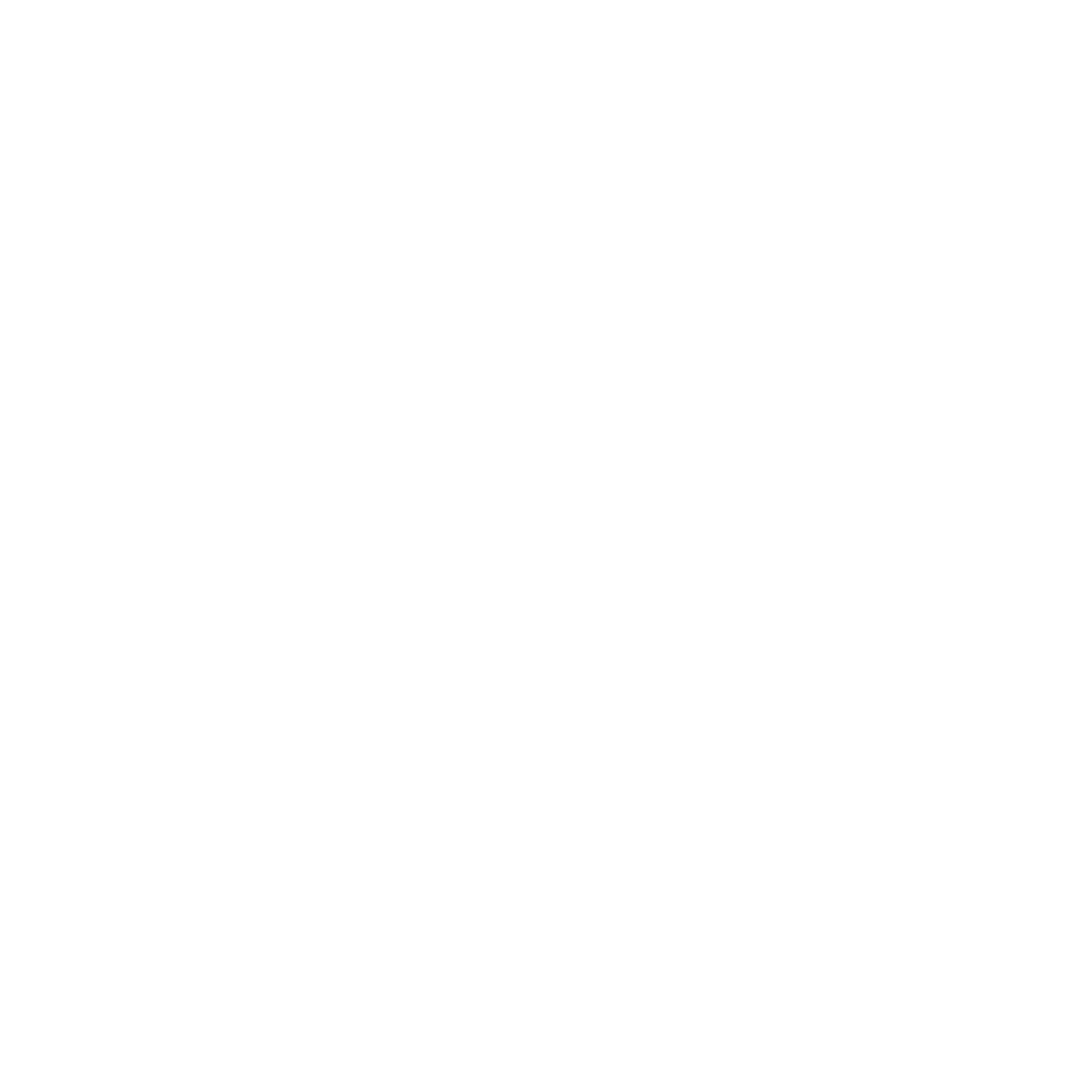 Perrier-Jouet-Logo-White.png