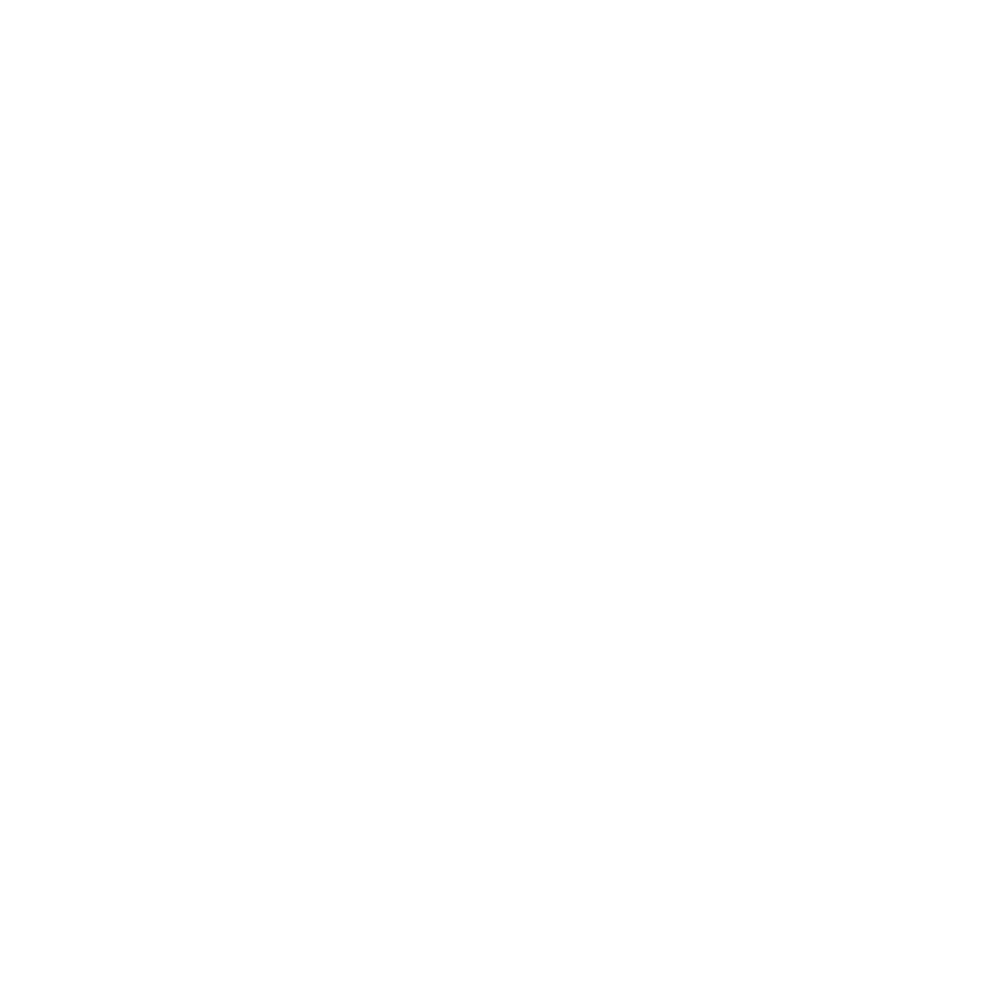 Swell-Logo-White.png