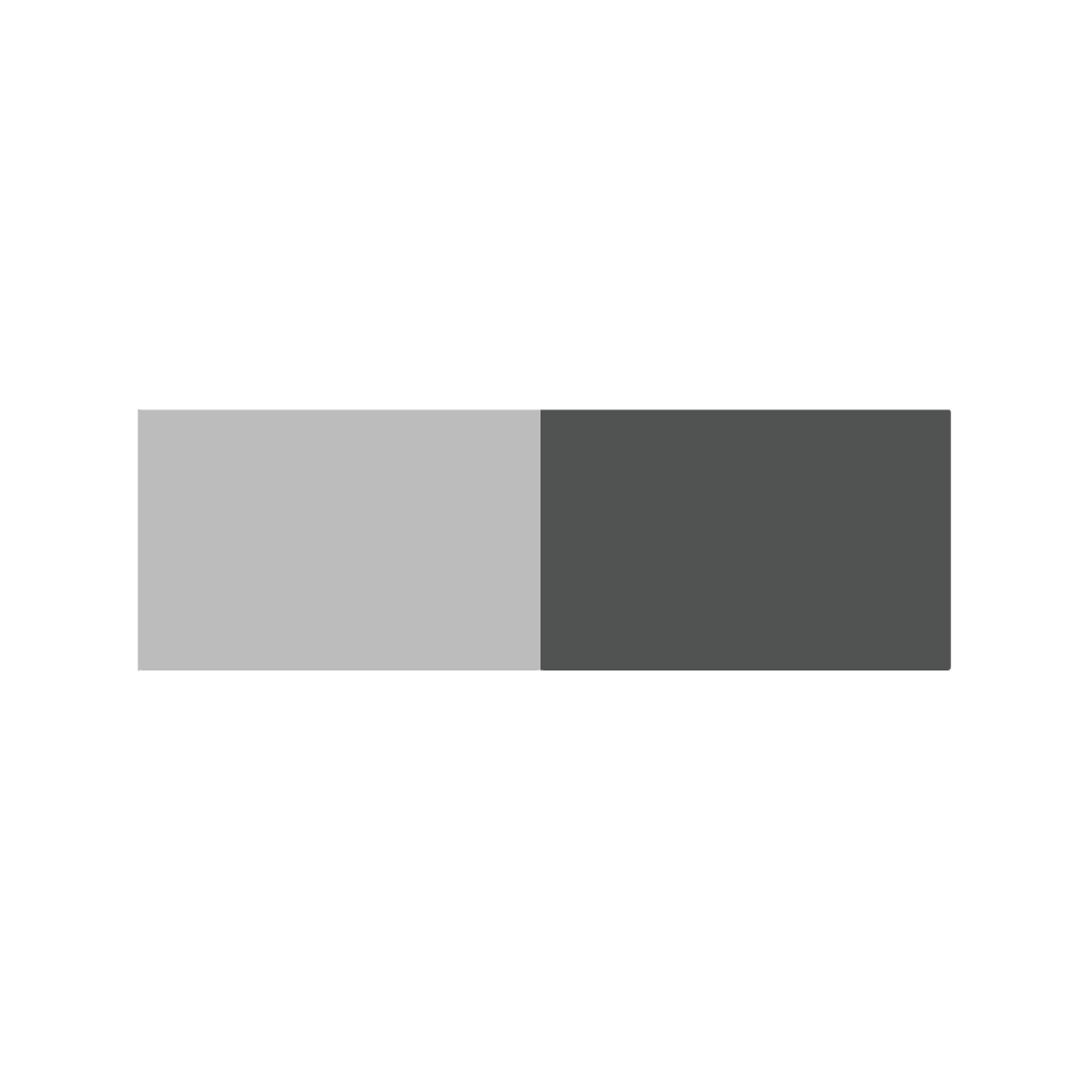 Tommy-Logo-White.png