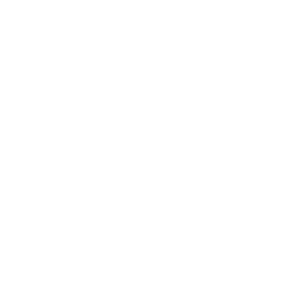 Too-Faced-Logo-White.png