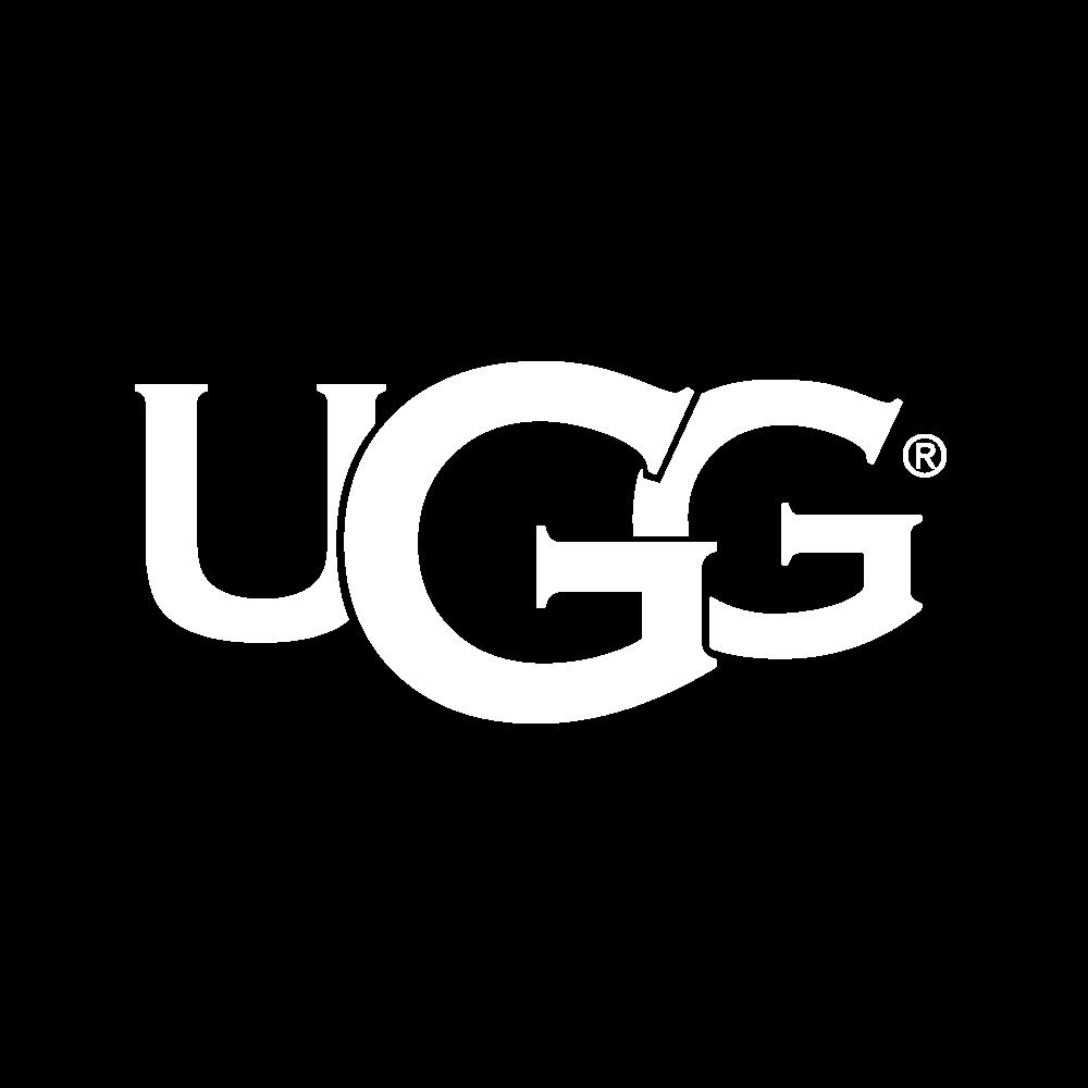 UGG-Logo-White.png