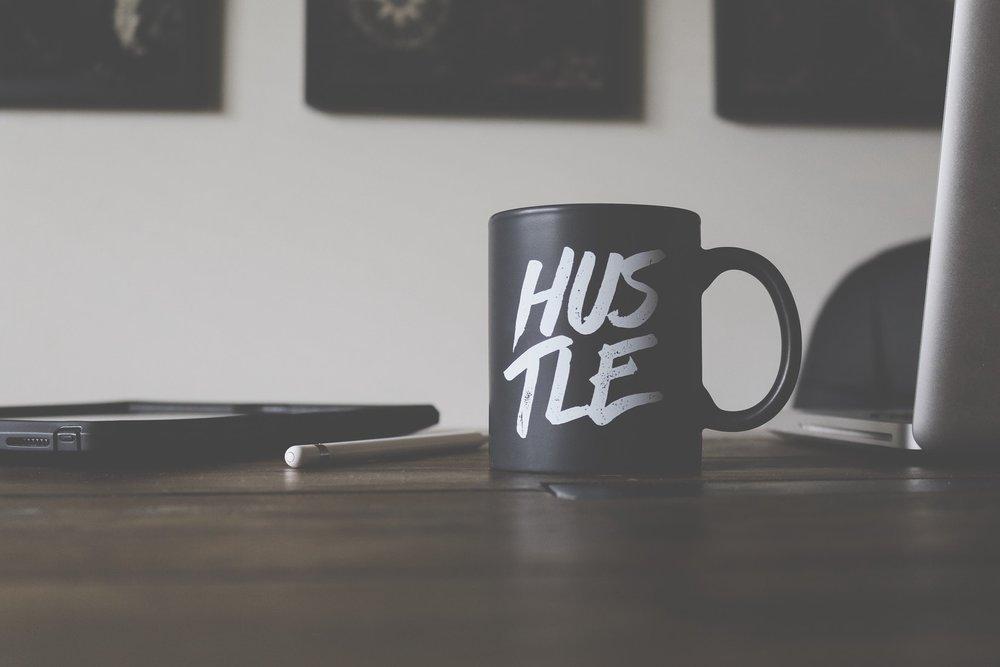 Entrepreneur Image.jpeg