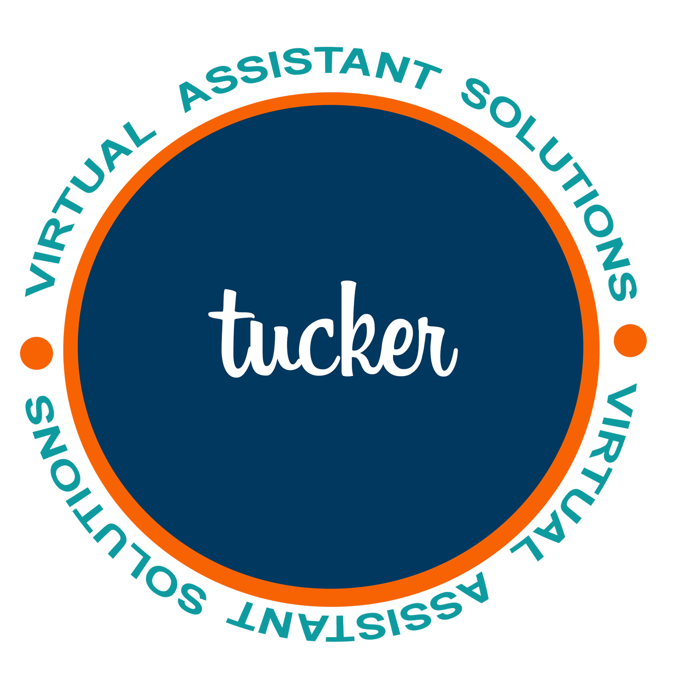 Tucker Virtual Assistant Solutions