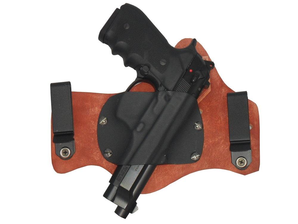 Beretta-92-Hybrid1.jpg