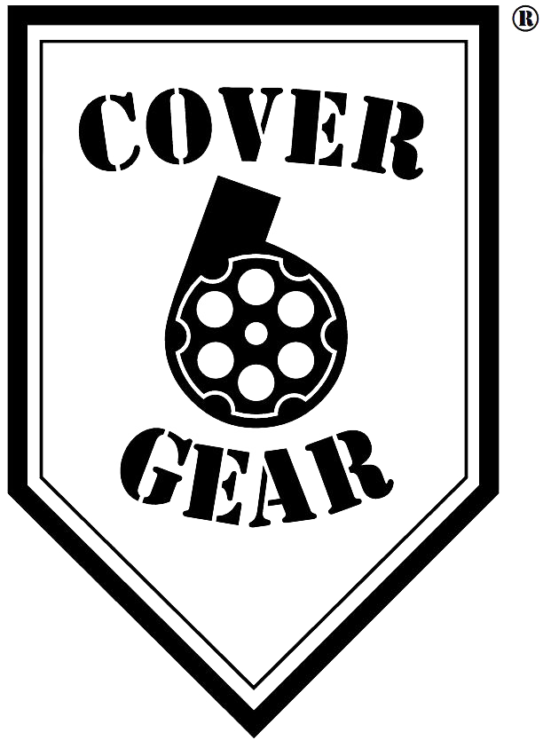 Cover Six Gear