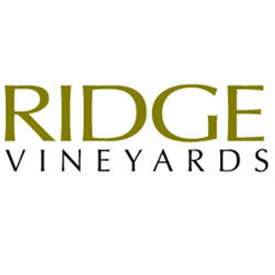Ridge Vineyards.jpg