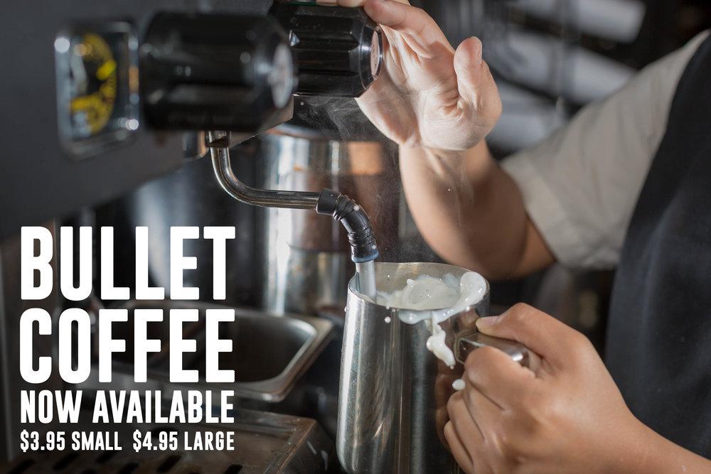 BULLET_COFFEE_FE2_web.jpg