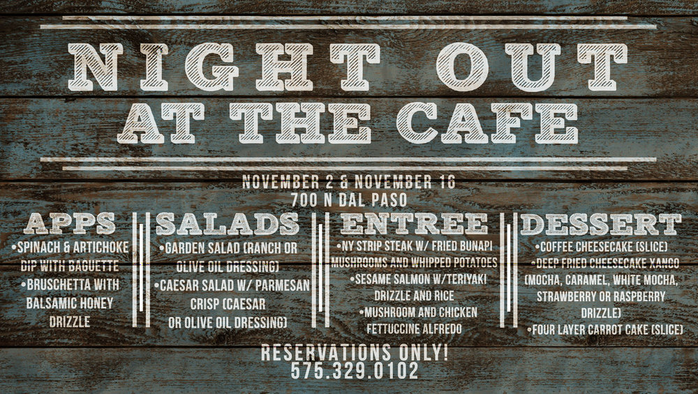 20181025_Night_Out_At_The_Cafe.jpg