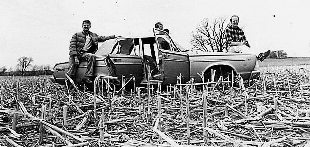 JF Cruising Corn.jpg