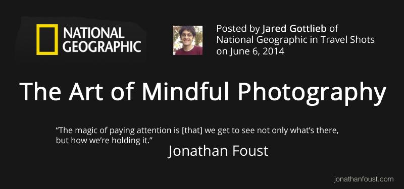 JF-Natgeo.jpg