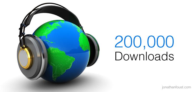 200kDownloads.jpg