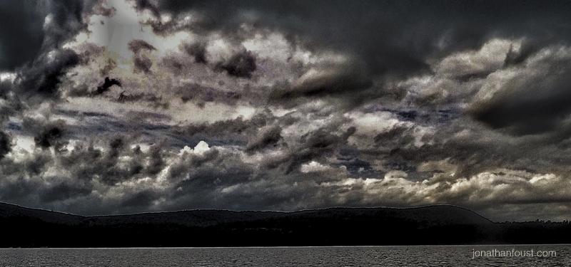 storm1.jpg