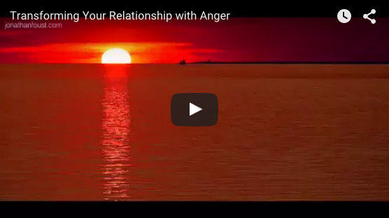 anger-image