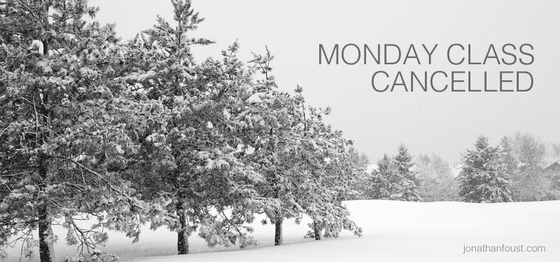 MondayNightCancelled.jpg