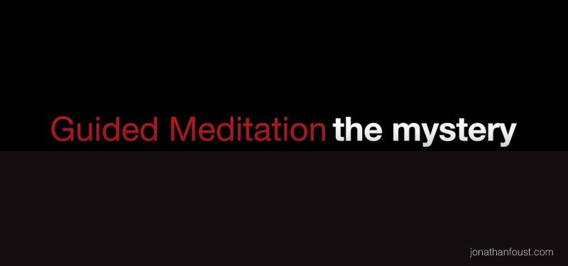 guidedmeditation-themystery.jpg