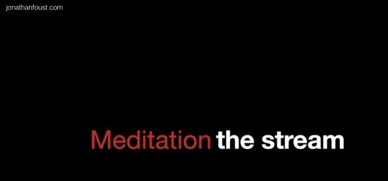 meditationthestream.jpg